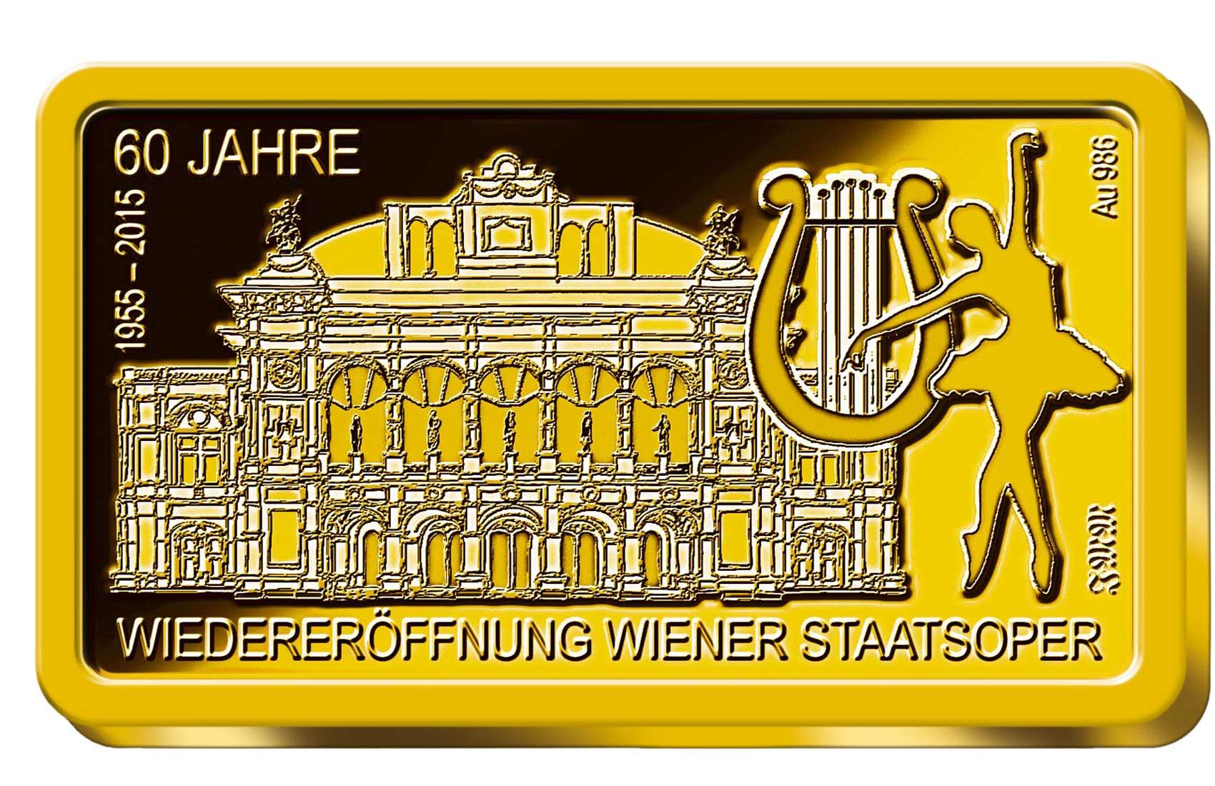 IMM Wiener Staatsoper nachher