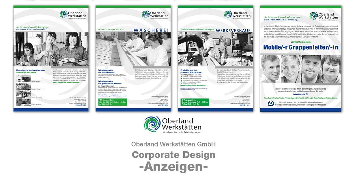 OLW Anzeigen-CD Comp1
