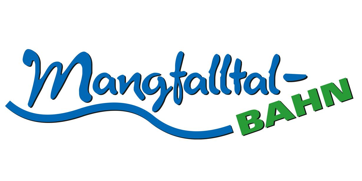 Mangfalltal-Bahn-Logo Comp